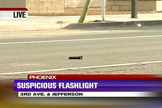 funny-suspicious-flashlight-street-news