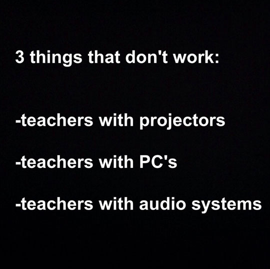 All Student Know