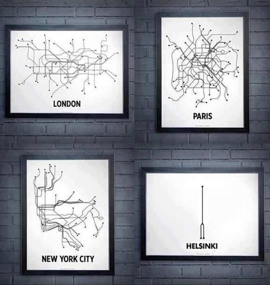 funny-train-way-cities-Finland