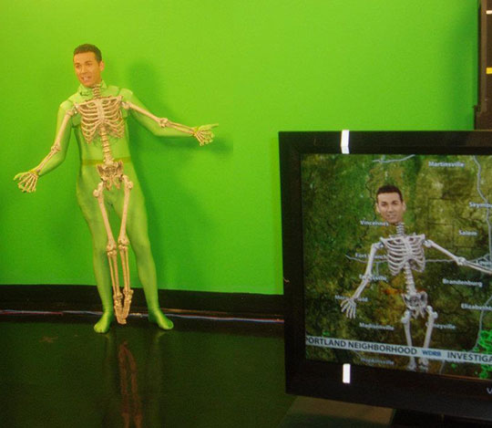 funny-weather-man-skeleton-green-screen
