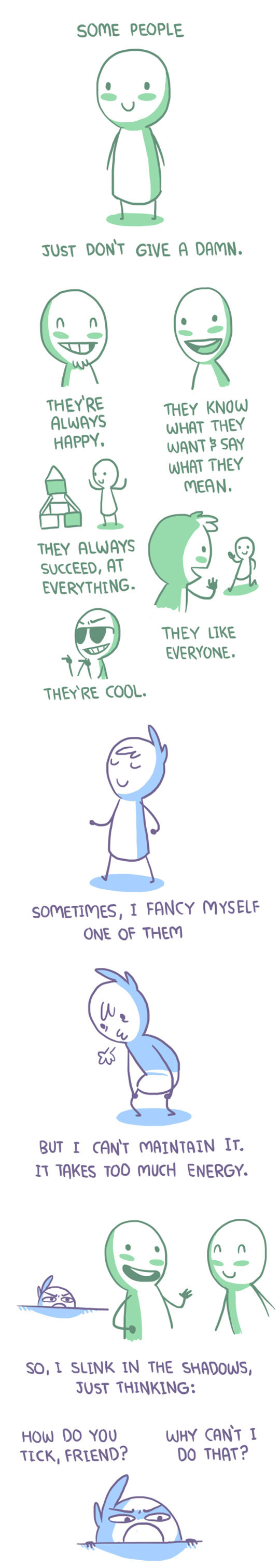 funny-webcomic-cool-people-energy-envy