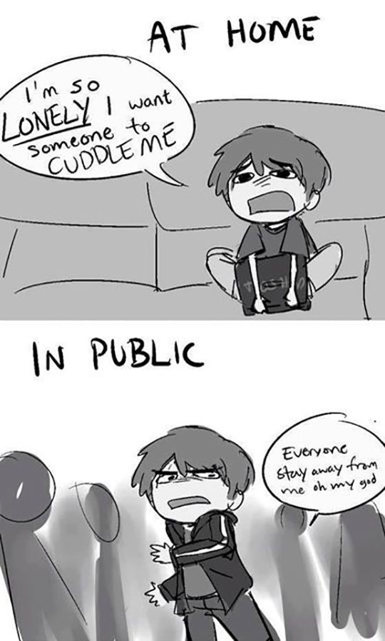 funny-webcomic-public-alone-hug-need