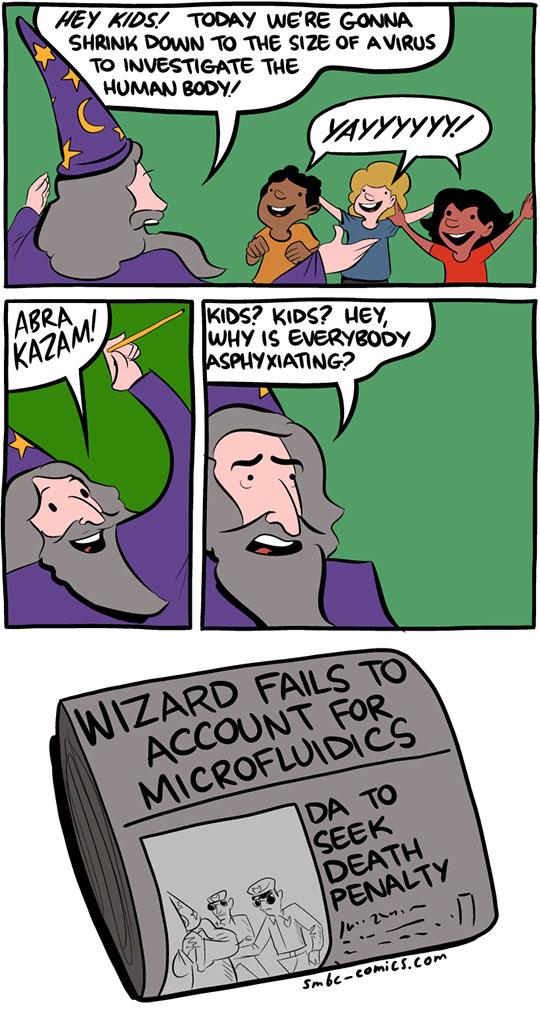 funny-webcomic-wizard-shrinking-kids-death