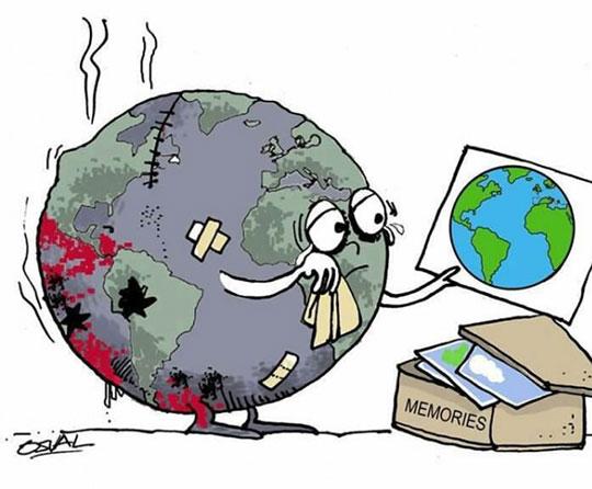 funny-world-cartoon-destroyed-sad