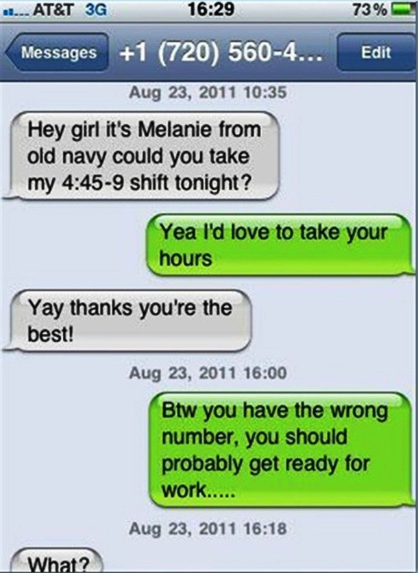 justsomething.co-22-funniest-answers-wrong-number-text-12-610x835
