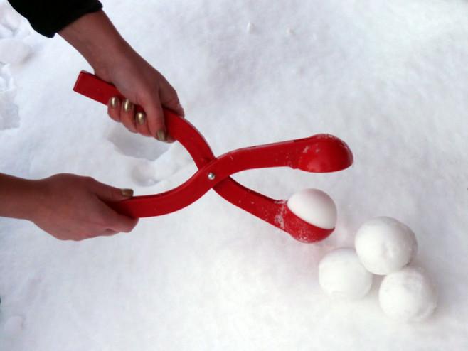 lazy-snowball