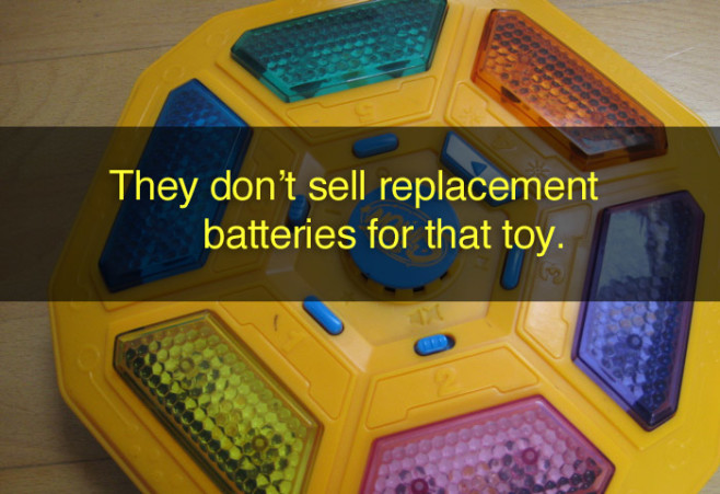 lies-parents-told-kids-dont-sell-replacement-batteries