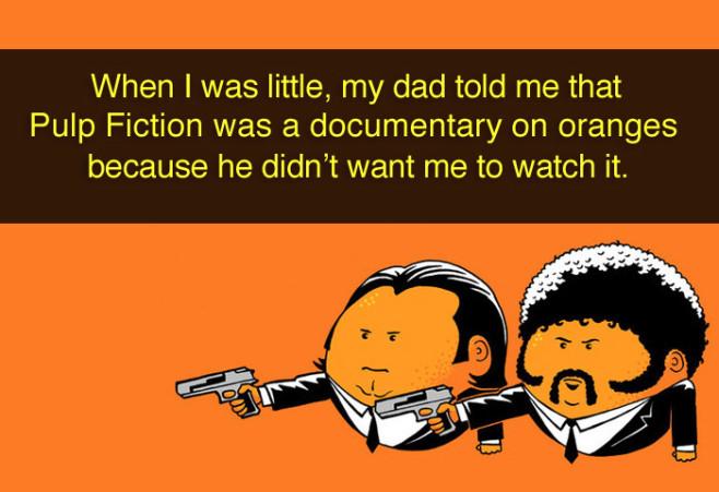 lies-your-parents-told-kids-pulp-fiction