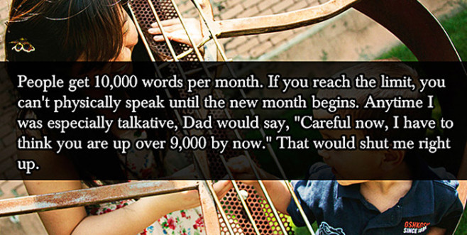 lies-your-parents-told-you-10000-words-a-month