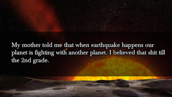lies-your-parents-told-you-earthquakes