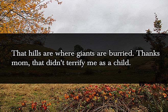 lies-your-parents-told-you-hills-giants-buried