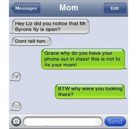 parent-texts-fly