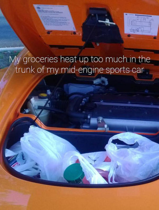 rich_peoples_first_world_problems_07