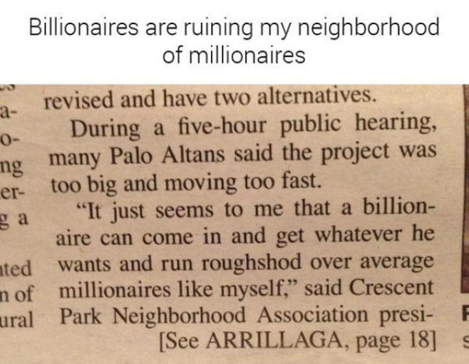 rich_peoples_first_world_problems_18