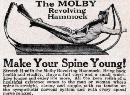 weird-workout-revolving-hammock