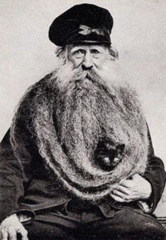 Crazy-Animals-from-Past-16