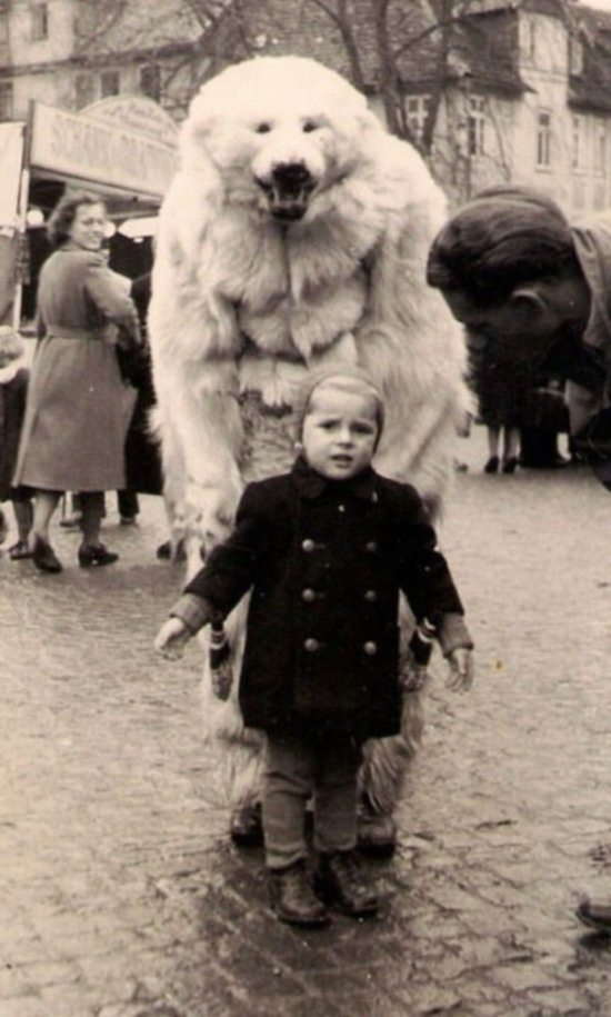 Crazy-Animals-from-Past-26