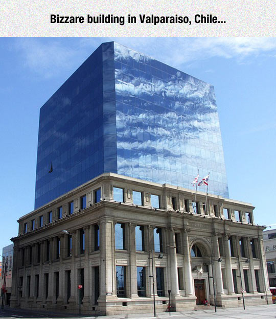 cool-Chile-old-building-new