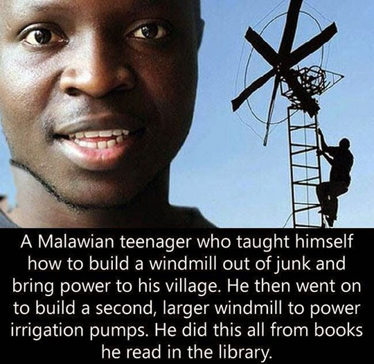 cool-Malawian-teen-books-mill