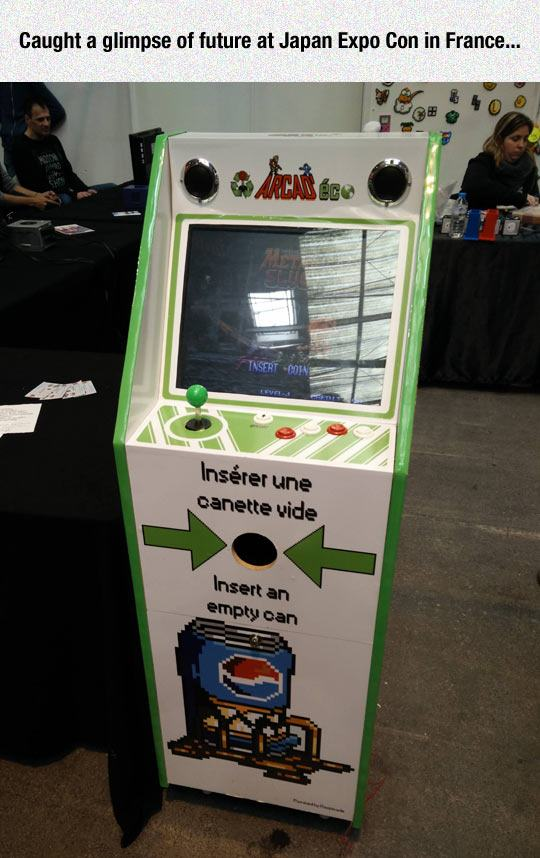 cool-arcade-game-empty-can-1