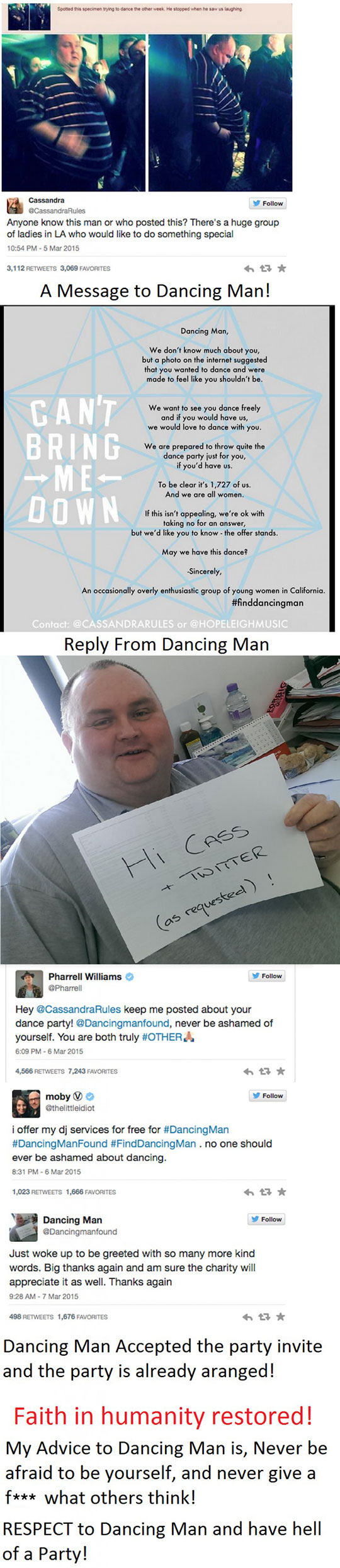 cool-dancing-fat-man-story