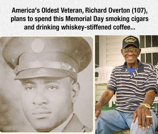 cool-old-war-veteran-retired