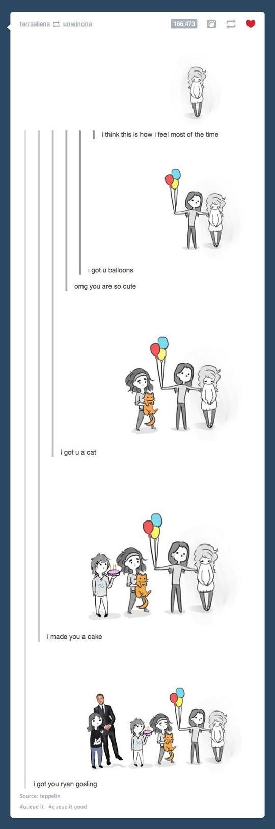 cool-sad-girl-alone-Tumblr