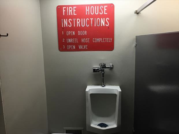 firehouse-instructions-1