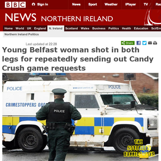 funny-BBC-title-woman-Candy-Crush