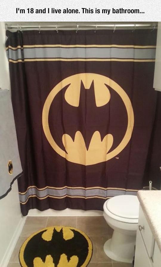 funny-Batman-bathroom-rug