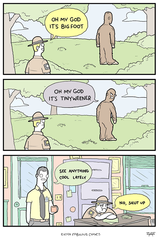 funny-Bigfoot-webcomic-insult