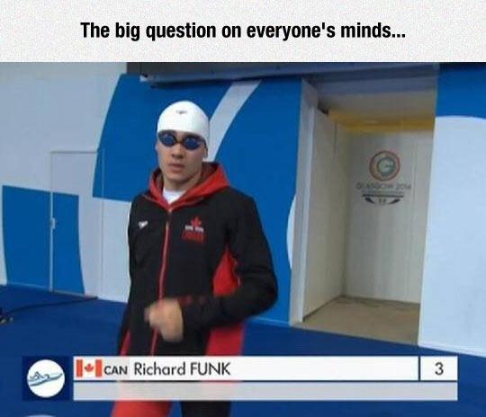 funny-Canadian-Richard-Funk-TV-title