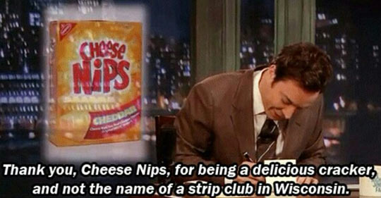 funny-Cheese-Nips-Jimmy-Fallon