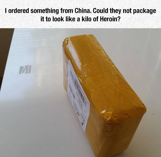 funny-China-order-looking-drugs