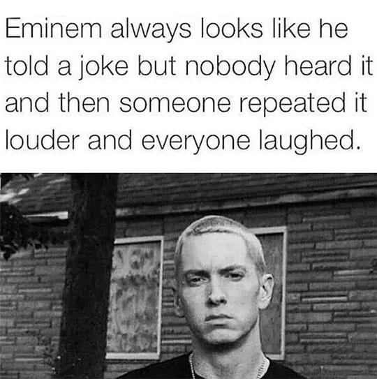 funny-Eminem-angry-face-joke