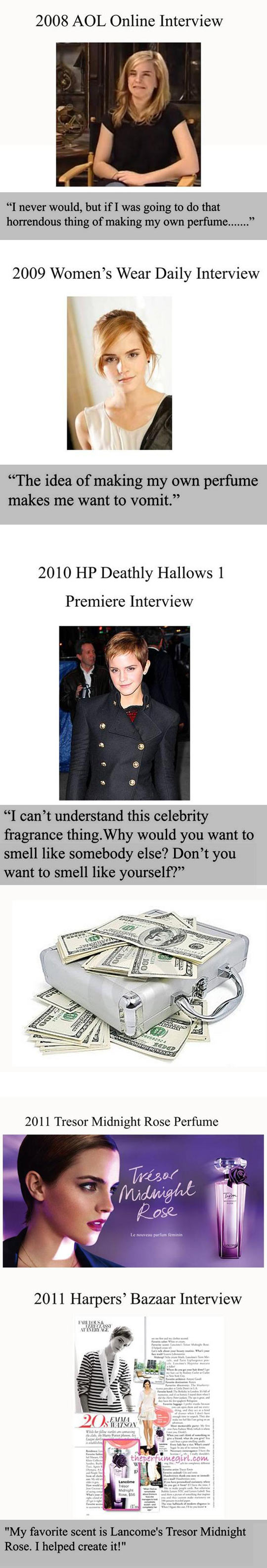 funny-Emma-Watson-own-perfume