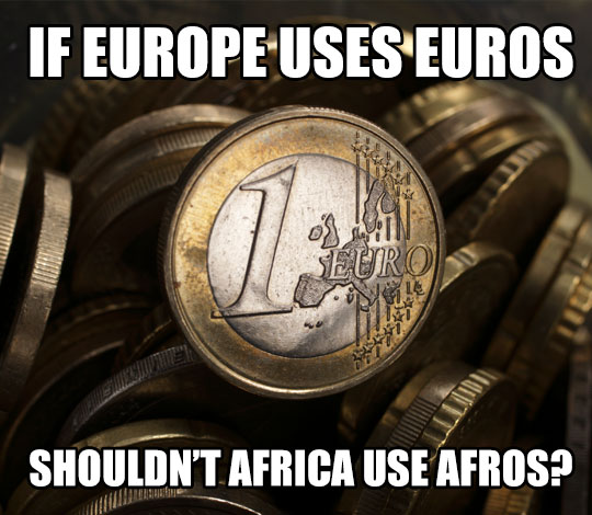 funny-Europe-Africa-Euro-coin
