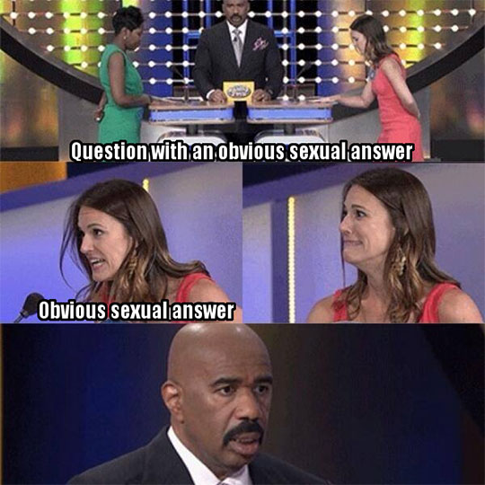 funny-Family-Feud-answer-awkward