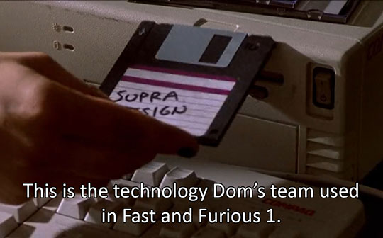 funny-Fast-Furious-floppy-drive-tech
