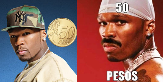 funny-Fifty-Cent-pesos-Mexican