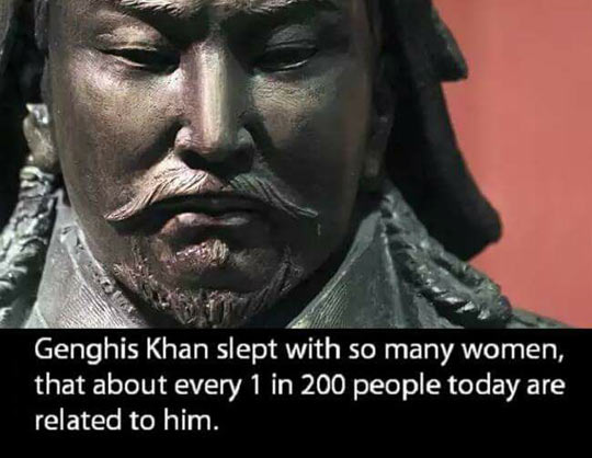 funny-Genghis-Khan-sons-related