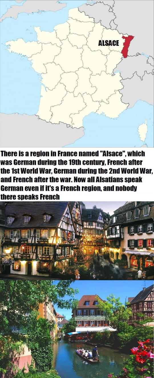 funny-German-French-Alsace-speak