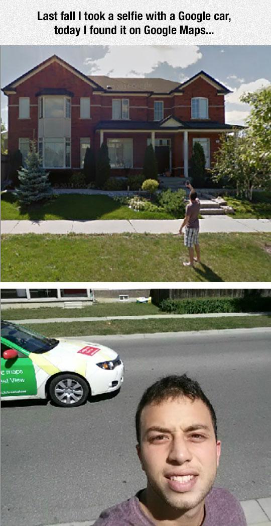 funny-Google-car-selfie-maps