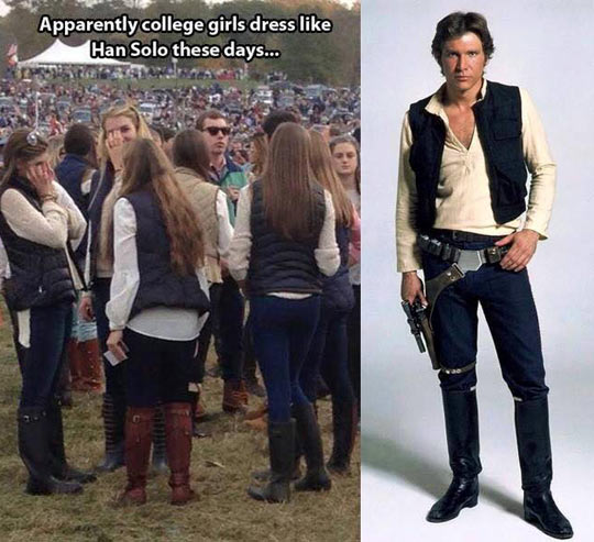 funny-Han-Solo-fashion-clothes-college-girls