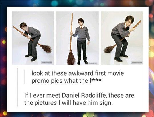 funny-Harry-Potter-promo-shots