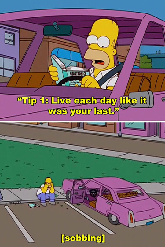 funny-Homer-Simpson-crying-last-day