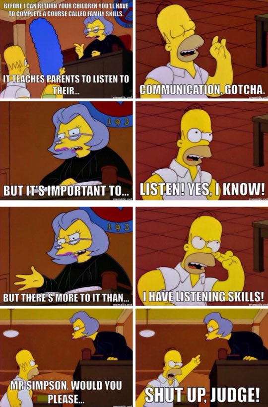 funny-Homer-Simpsons-judge-court