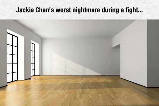 funny-Jackie-Chan-nightmare-fight