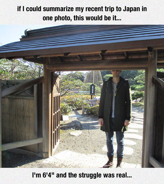 funny-Japan-photo-tall-gate