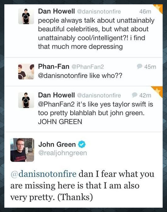 funny-John-Green-Twitter-reply